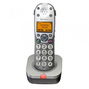 PowerTel 701 Zusatzhörer +40 dB