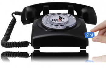 Opis 60s mobile hEar