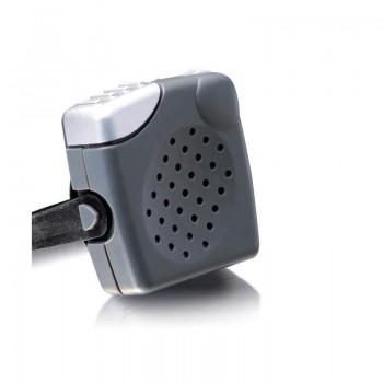 PL-10 mobiler Telefonverstärker