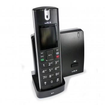 freeTEL III/BT mit Bluetooth +40 dB
