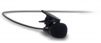 >>xepton<< Clipmikrofon CM-01
