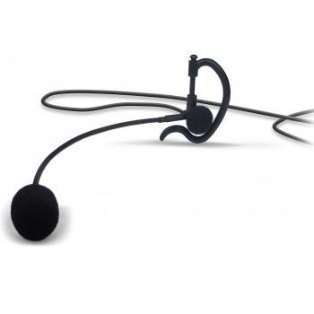 >>xepton<< Mikrofon-Headset EBB-01