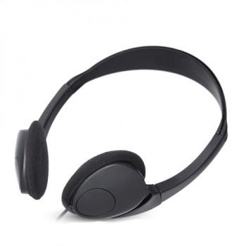 Standard Kopfhörer Stereo 3,50 mm
