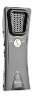 Amplicomms SA-40 Bluetooth Hörverstärker für Mobiltelefone +40 dB