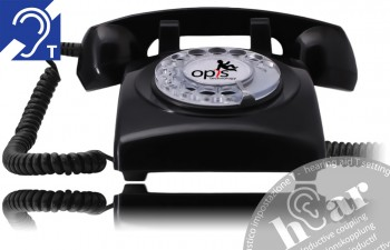 Opis 60s cable hEar