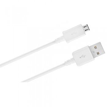 Ersatz USB dry-star UV 2 & dry-go