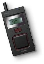 >>xepton<< Mobiler Transceiver TRX-1