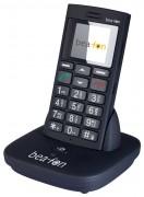 Bea-fon S700 Handy-Festnetz-Telefon
