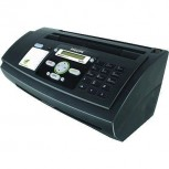 Philips Fax PPF620E Basic Magic 5 Eco