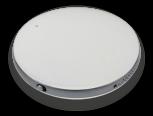 SmartShaker Bluetooth Vibrationskissen weiß