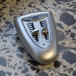 PL-51 batteriebetriebener Telefonhörverstärker +35 dB