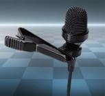 Krawattenmikrofon SA-110