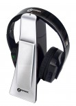 Geemarc CL7400 Funk-Kopfhörer OPTI 125 dB