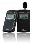 »CM-2.4« – Persönliches Kommunikationssystem