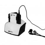 Zusatz-Kopfhörer Geemarc CL 7350 OPTICLIP