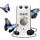 Audio Mino mobiler Hörverstärker inkl. Ohrhörer +132 dB
