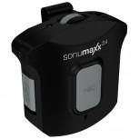 sonumaxx 2.4 Taschen-Empfänger