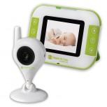Audioline Watch & Care V140